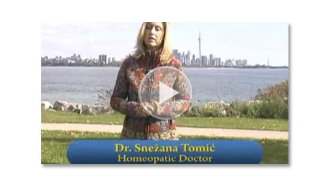 Astrologija i medicina I