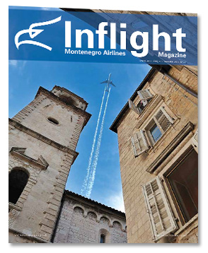 inflight-magazine-full