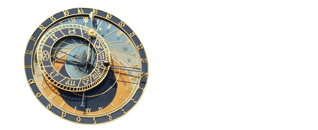 Psihološka Astrologija