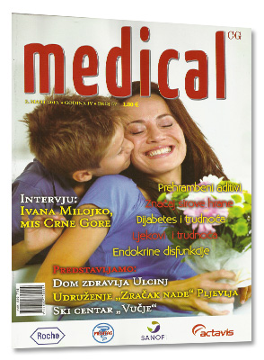 medical-magazin-mart-2013-full