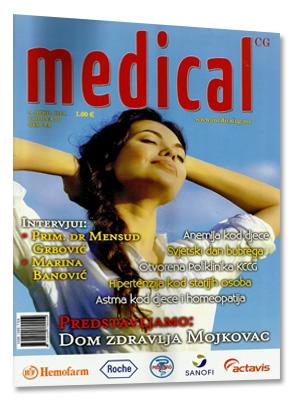 medical-mart-2013