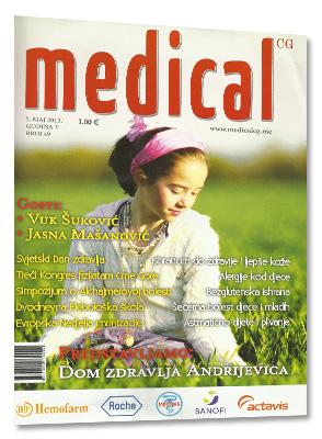 medicaj-maj-2013-full