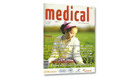Homeopatija i povišeni krvni pritisak