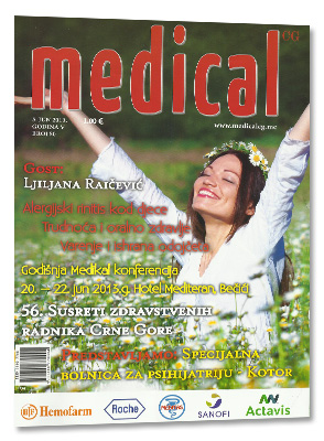 medical-jun-2013-full