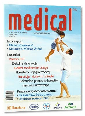 medical-avgust2013-full