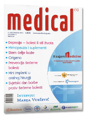 medical-dec-2013-full