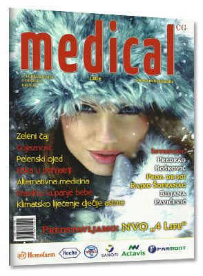 medical-magazin-feb2014-f