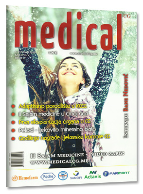 medical-magazin-jan2014-f
