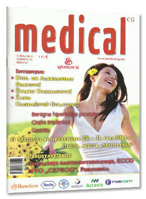 medical-jun-2014-full