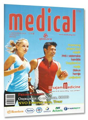medical-magazin-sep2014