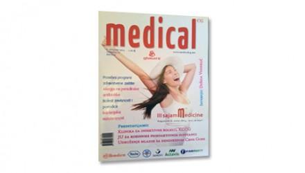 Homeopatija i ženske tegobe