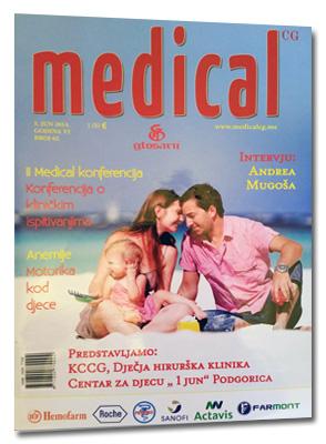 medical-june-2015-full