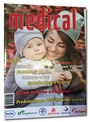 medical-nov-2012-full