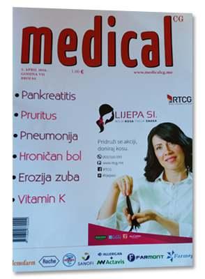 mediji-magazin-velika-Apr2016
