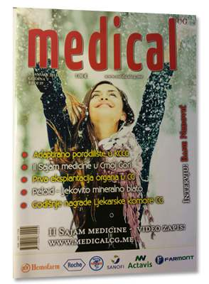 apoteka-mediji-magazin-velika