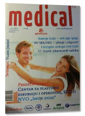 glavobolja-mediji-magazin-velika