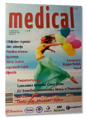 gojaznost-mediji-magazin-velika
