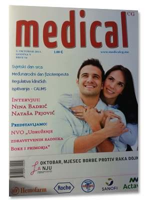 zubobolja-mediji-magazin-velika