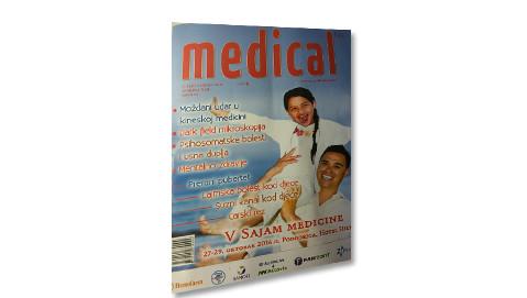 Homeopatija i ljenja creva