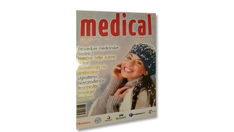 Homeopatija u prevenciji i lečenju gripa