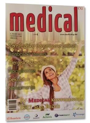 mart-2017-medical-velika